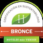 Sustentabilidad Hotelera